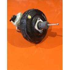 Вакуумный усилитель тормозов 7L6612101 Volkswagen Touareg 2003-2009