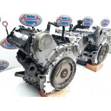 Двигатель двигун мотор 3.0 BUG BKS Audi Q7