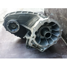 Раздатка Роздатка Porsche Cayenne Каен 2003-2006 485GTR021060NVG