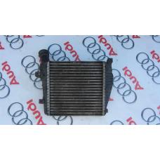 Интеркуллер 3.0 Audi Q7 інтеркуллер Интеркулер Ауди Ку7 Кю7