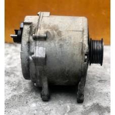 Генератор с водяным охлаждением Volkswagen Touareg 3.0 2003-2009