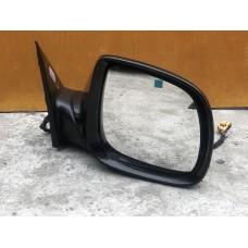 Зеркало правое Зеркала